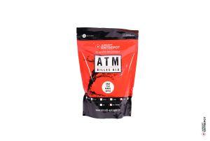 ATM Billes Bio Traçantes 0,30g (1kg)