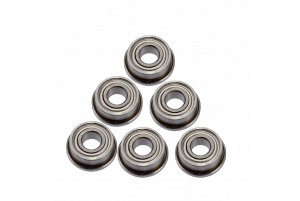 FPS Softair Bearing 7mm Acier
