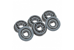 FPS Softair Bearing 8mm Acier