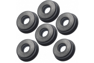 FPS Softair Bushings 8mm