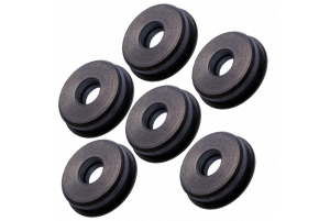 FPS Softair Bushings 9mm