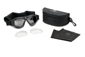 Revision Eyewear  Bullet Ant (Kit Essential)