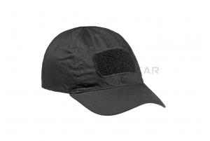 Invader Gear Casquette Noir