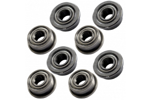 FPS Softair Set de Bearings pour AEP