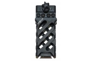 OPS Grip Vertical Lightweight Noir