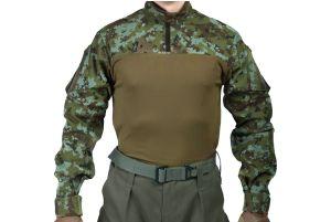 Giena Tactics Combat Shirt (Type 1) - Pogranichnik