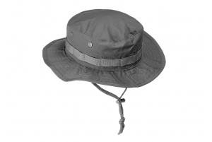 Invader Gear Boonie Hat Wolf Grey