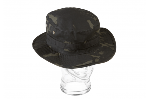 Invader Gear Boonie Hat ATP Black