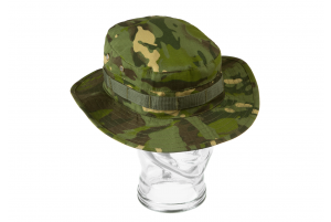 Invader Gear Boonie Hat ATP Tropic