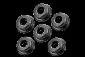FPS Softair Bushings 5,9mm Pour Marui Next Gen