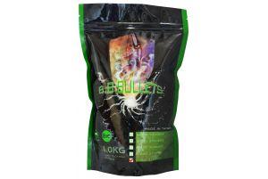 LCT Billes Bio 0.30g (1kg)