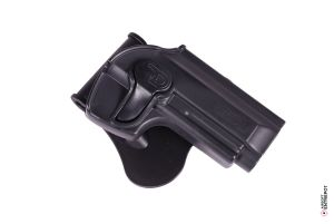 Swiss Arms Holster 92FS et PT92