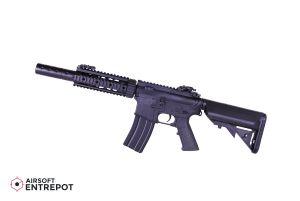 Cyma M4 Special Operation (CM090)