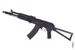 Cyma AKS105 AEG (CM040B / Noir)