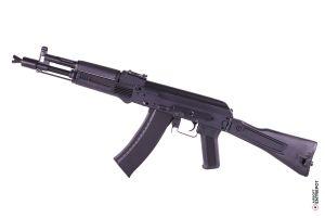 Cyma AK105 AEG (CM040D / Noir)