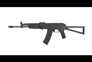 Cyma AK102 Longue (CM040J)
