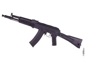 Cyma AK105 AEG (CM047D / Noir)