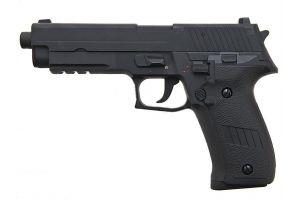 Cyma P226 AEP (CM122)