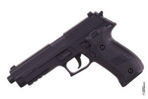 Cyma P226 AEP (CM122 / Noir)