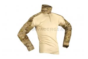 Invader Gear Combat Shirt ATP Arid
