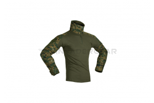 Invader Gear Combat Shirt Marpat