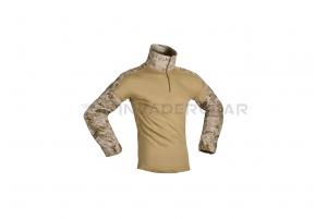 Invader Gear Combat Shirt Marpat Desert