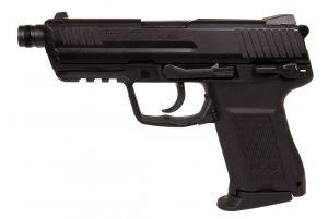 Umarex H&K HK45 CT GBB (Noir)