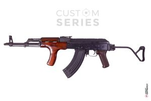 Custom Series - E&L AK AIMS (Réplique)