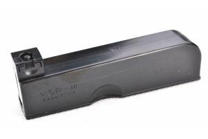 Deep Fire Chargeur pour VSR10