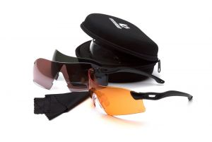 Protections Oculaires et Faciales - Gear - Catalogue bf0de1b01569