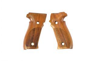 Kimpoi Shop Grip Bois P226