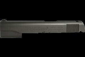 Marui Culasse pour M1911