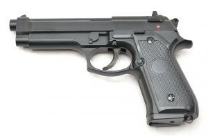 STTI ST92 NBB (M92F)