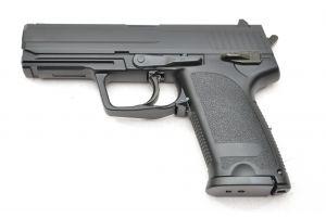 STTI KM45 NBB (ST8 / Noir)