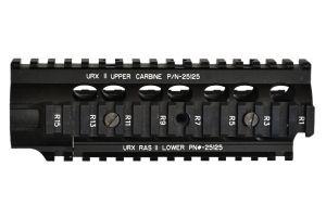 5KU Garde-Main M4 RIS URX Carbine