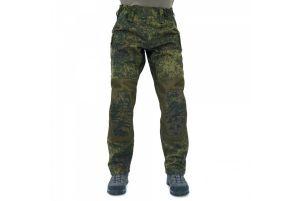 Giena Tactics Pantalon Tactique Raptor Desert - EMR1