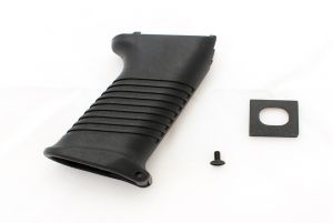 E&L Grip AK (PMC)
