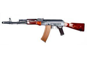 E&L AK74N Gen.2