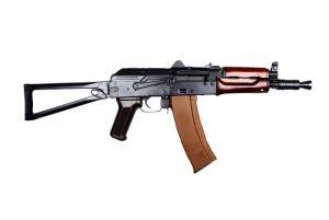 E&L AKS74UN Gen.2