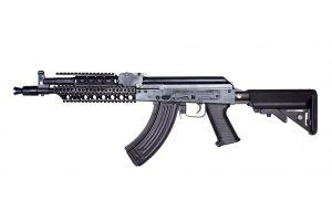 E&L AK104 PMC-C Gen 2