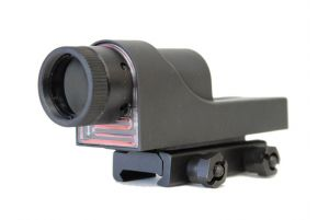 Element Red Dot type Trijicon Reflex