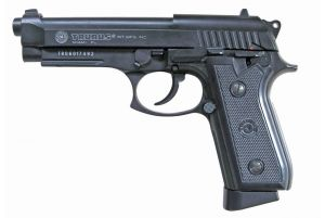 Taurus PT99 Full Auto CO2