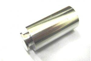 Future Energy Piston Alu. Allongé Pour SMG7 KSC/KWA