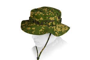 Giena Tactics Boonie Hat Sniper - Flek-D