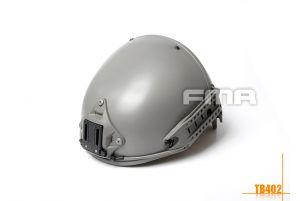 FMA Casque AirFrame (FG) - L/XL