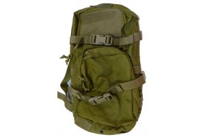 Flyye Sac d'Hydratation MBSS Type MAP (Khaki)