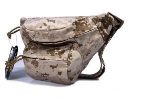 FLYYE FSBE E&R Bag - AOR1