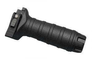 G&P Grip Vertical Raider (BK)