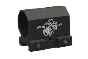 G&P Support Flashlight (Marine)