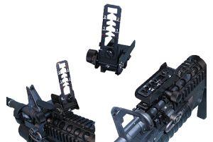 G&P Sight pour Lance Grenade M203